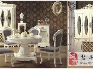 高、大、上成都国际家具盛宴――――盐亭双虎家私与您分享家具风格之特色