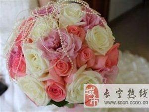给准新娘们关于选花的几点建议,相信一定会对你有所帮助