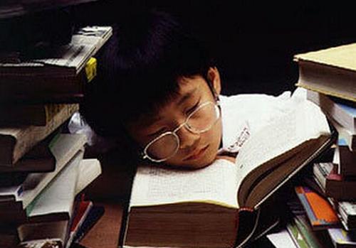 陕西规定小学生每天学习不超6小时严禁节假日补课