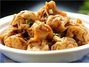 美味馄饨看得见,饺子也同样适用哦