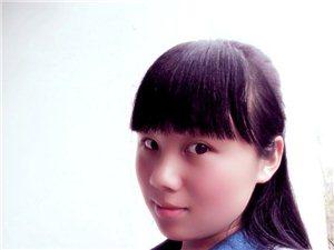 岳阳美女档案:青青-李媛