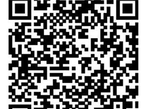 789彩票在线10年庆典活动方案