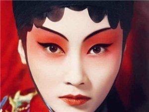 淮北《秦瑾化妆摄影美甲培训学校》招生了