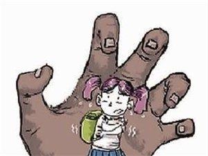 母亲安排女儿及其同学卖淫 女儿为母亲脱罪