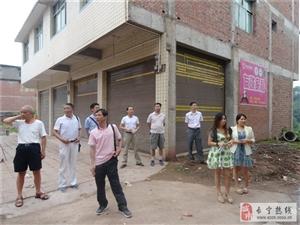 2014.6.28 第20次活动――与悦骑车队到桃坪中坝赏荷花。