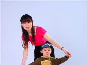 【泰安百变辣妈秀】20140219 于?#31034;?#32;