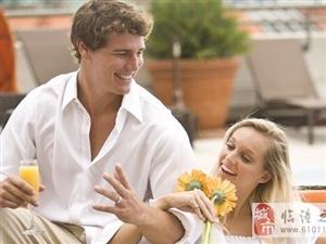 看清男人拖延婚期的潜台词,避免当备胎