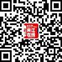 八一建军节黄土光荣院慰问军烈属活动