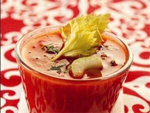 养胃又治病的美味汤,值得一学