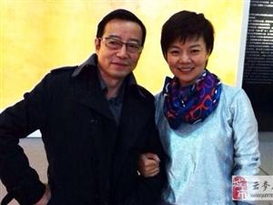 41岁前河北台女主播盖翠宇美国临产时去世