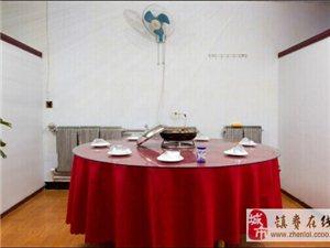 大庆正宗李记石锅海鲜大排档盛大开业!试营业期间桌桌赠送啤酒及炝拌菜!