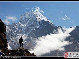 尼泊尔——徒步者的天堂!!!