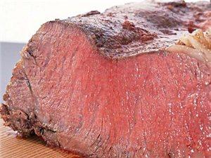 舌尖上的新密―大隗牛肉
