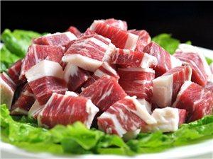 舌尖上的威尼斯人平台—大隗牛肉