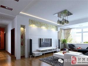 【射洪装修】100多款超漂亮客厅设计(迷死人的装修风格)