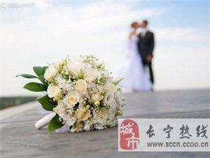 没有爱情的婚姻是不道德的,只有爱情的婚姻是不现实的