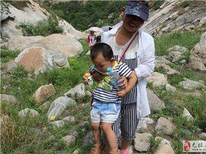 7月11日�o�O�敉馊壕琵�潭旅游照片分享。。。