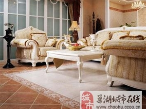 巢湖建材瓷砖市场猫腻多,帮你省钱又能买到好产品(图)