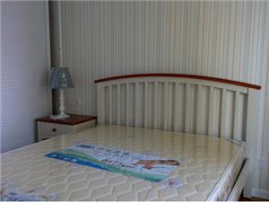 在美乐乐买了张床价格超值!