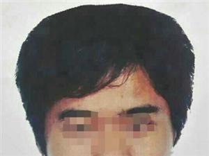 广州公交车纵火案嫌犯赌博输钱行凶