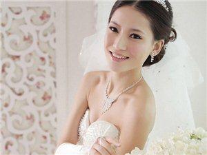新娘结婚当天必备补妆单品小锦集