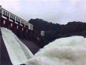 安化县多处山体滑坡8人因灾死亡11人失踪
