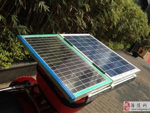 重庆市澳门威尼斯人官网区太阳能电动车