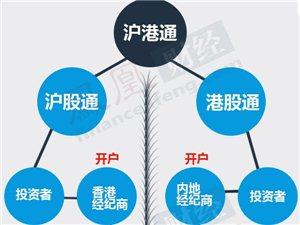 沪港通实施细则基本完成 8至9月测试
