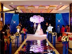 皇嫁!!!成就您的婚礼梦想!!!!