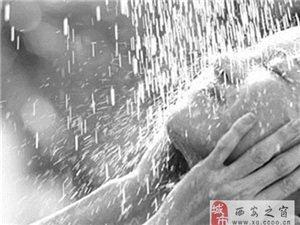 【夏天防暑策略】夏天降温防暑的15大注意!