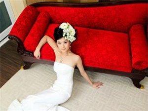 婚纱颜色应该如何挑选|小编告诉您新娘婚纱颜色挑选方法|蓬溪县婚嫁网