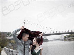 澳门网上投注平台8090摄影书院桥作品