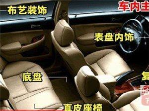 【司机必看】停!发动汽车->打开空调,这个习惯马上改!!!