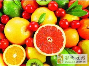 【健康小窍门:饭后7种方法助消化,减轻肠胃负担】