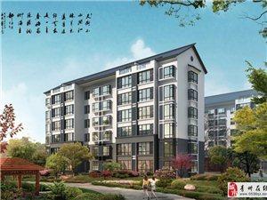 最专业的买房顾问QQ群370724077,要买好房子就进群吧!