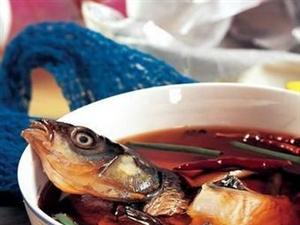 教你怎么做水煮鱼