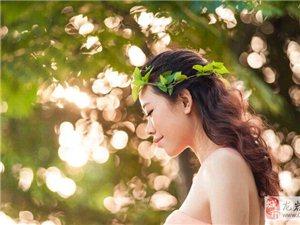 每个女汉子都有她的幸福——-新娘日记