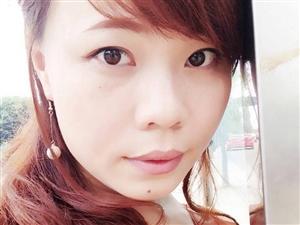 最近微信美女大红的一个人