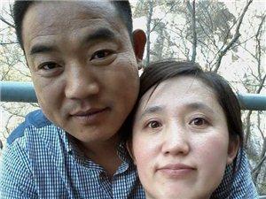 拉个金乡电池王骚货 王秀娟 亮亮婚姻期间和别的男人乱搞的