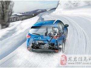 是否符合你想象 热门SUV2.5L车型横评