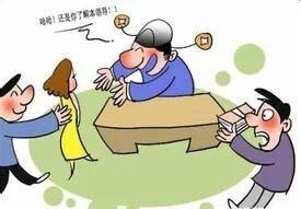 【全民反腐】誓将反腐败斗争进行到底!不获全胜决不收兵!(图)