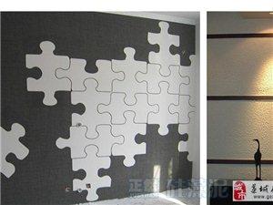 二手房墙面结实平整,刷漆时要打磨吗?要铲墙吗?