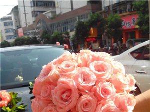 【爱尚你】准备婚礼的八个注意事项