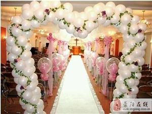 新婚装饰,新人们来光顾一下吧。。。