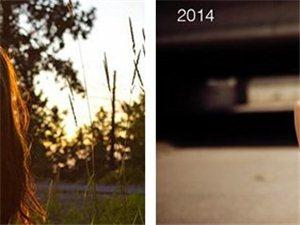 优秀摄影师早期作品VS现今作品