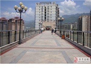 奉节成熟高品质小区――滨江新城