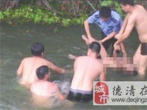 9岁男孩下河溺亡,暑期安全敲响警钟