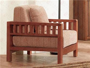 小户型居室的沙发-选择也很多啊