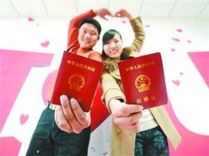 """迎""""七夕"""",爱要说出口,论坛线上活动"""