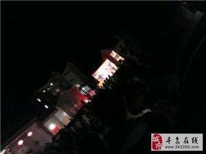 石圳庙会,你怎么看